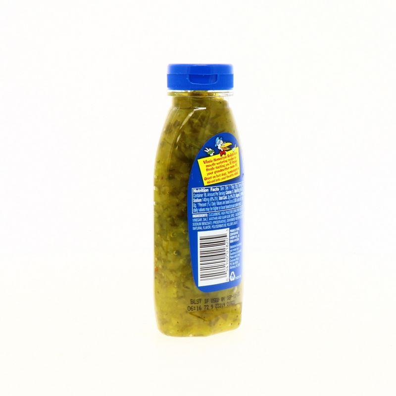 360-Abarrotes-Enlatados-y-Empacados-Vegetales-Empacados-y-Enlatados_054100018205_4.jpg