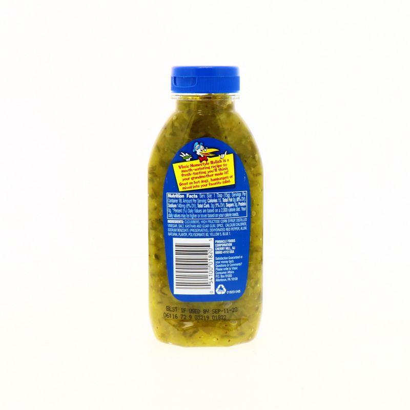 360-Abarrotes-Enlatados-y-Empacados-Vegetales-Empacados-y-Enlatados_054100018205_5.jpg