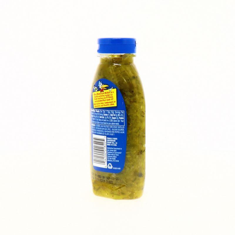 360-Abarrotes-Enlatados-y-Empacados-Vegetales-Empacados-y-Enlatados_054100018205_6.jpg