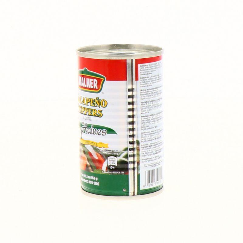 360-Abarrotes-Enlatados-y-Empacados-Vegetales-Empacados-y-Enlatados_089674070113_2.jpg