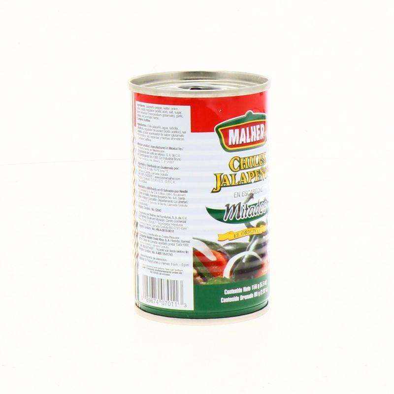 360-Abarrotes-Enlatados-y-Empacados-Vegetales-Empacados-y-Enlatados_089674070113_4.jpg