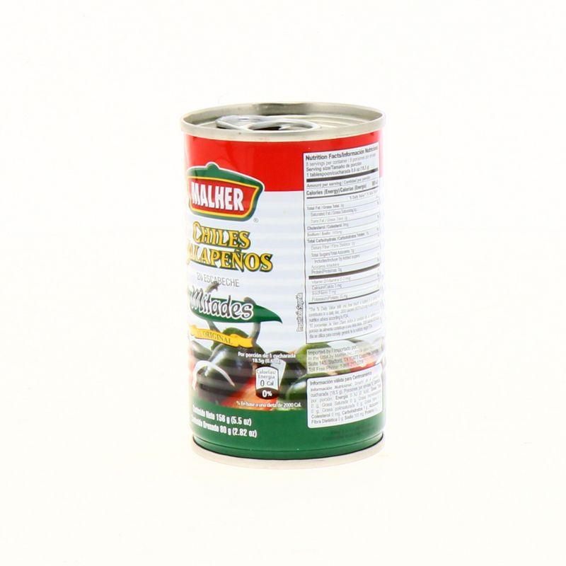 360-Abarrotes-Enlatados-y-Empacados-Vegetales-Empacados-y-Enlatados_089674070113_6.jpg