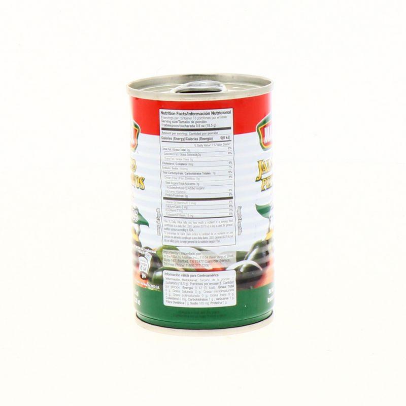 360-Abarrotes-Enlatados-y-Empacados-Vegetales-Empacados-y-Enlatados_089674070113_7.jpg