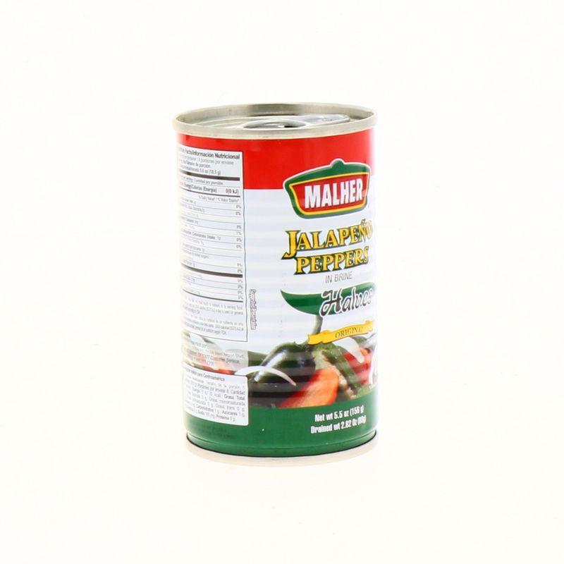 360-Abarrotes-Enlatados-y-Empacados-Vegetales-Empacados-y-Enlatados_089674070113_8.jpg