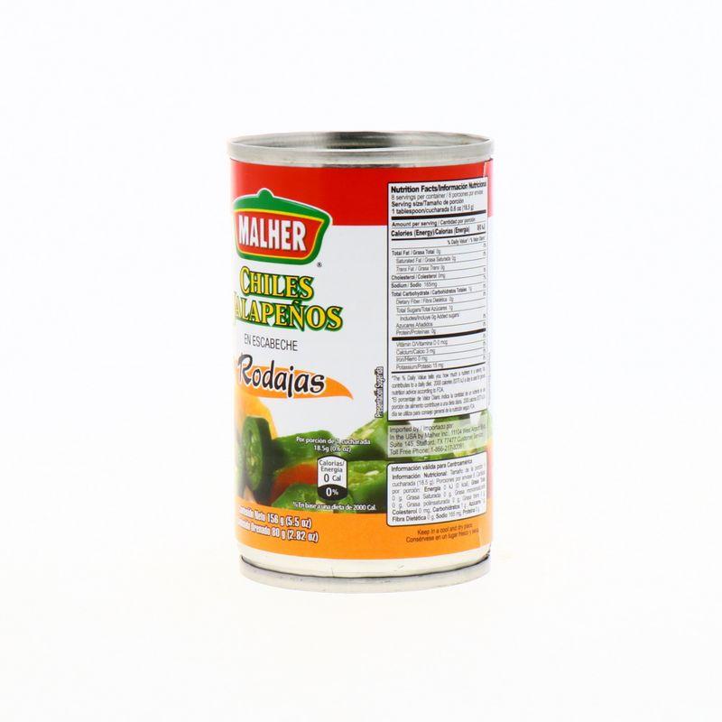 360-Abarrotes-Enlatados-y-Empacados-Vegetales-Empacados-y-Enlatados_089674070359_2.jpg
