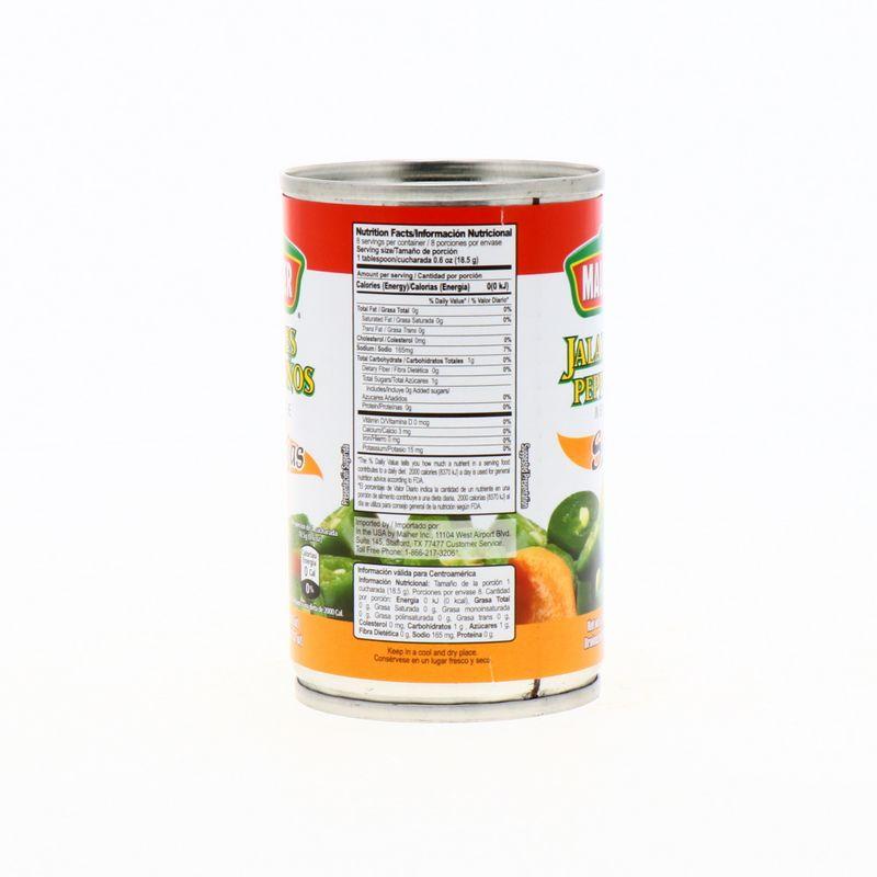 360-Abarrotes-Enlatados-y-Empacados-Vegetales-Empacados-y-Enlatados_089674070359_3.jpg
