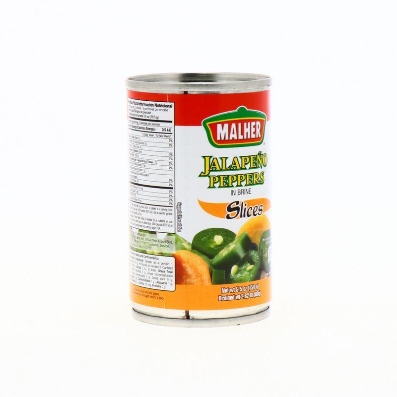 360-Abarrotes-Enlatados-y-Empacados-Vegetales-Empacados-y-Enlatados_089674070359_4.jpg