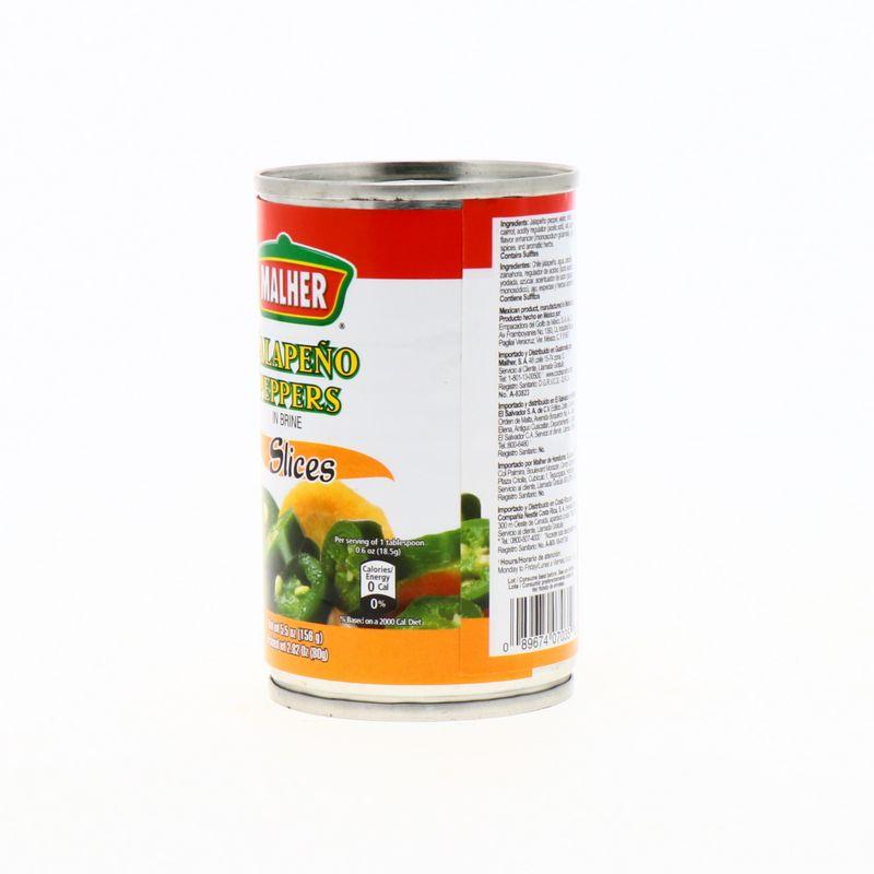 360-Abarrotes-Enlatados-y-Empacados-Vegetales-Empacados-y-Enlatados_089674070359_6.jpg