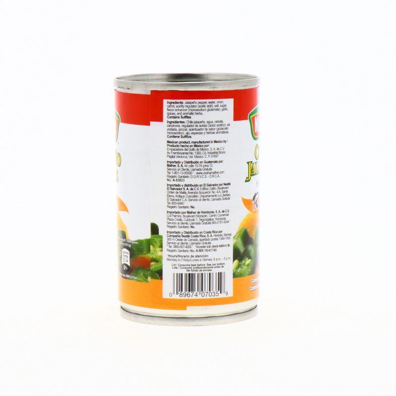 360-Abarrotes-Enlatados-y-Empacados-Vegetales-Empacados-y-Enlatados_089674070359_7.jpg