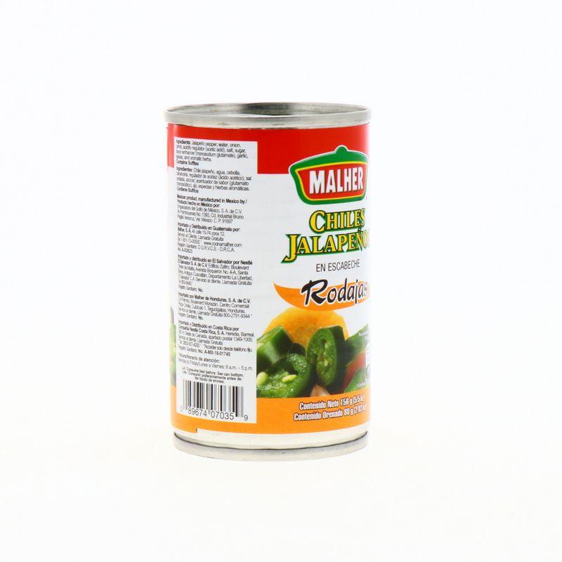 360-Abarrotes-Enlatados-y-Empacados-Vegetales-Empacados-y-Enlatados_089674070359_8.jpg