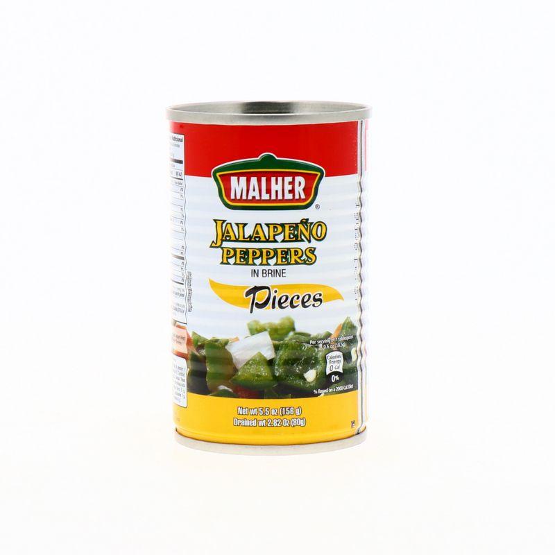 360-Abarrotes-Enlatados-y-Empacados-Vegetales-Empacados-y-Enlatados_089674070403_1.jpg