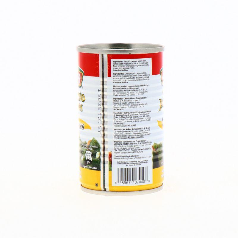 360-Abarrotes-Enlatados-y-Empacados-Vegetales-Empacados-y-Enlatados_089674070403_3.jpg