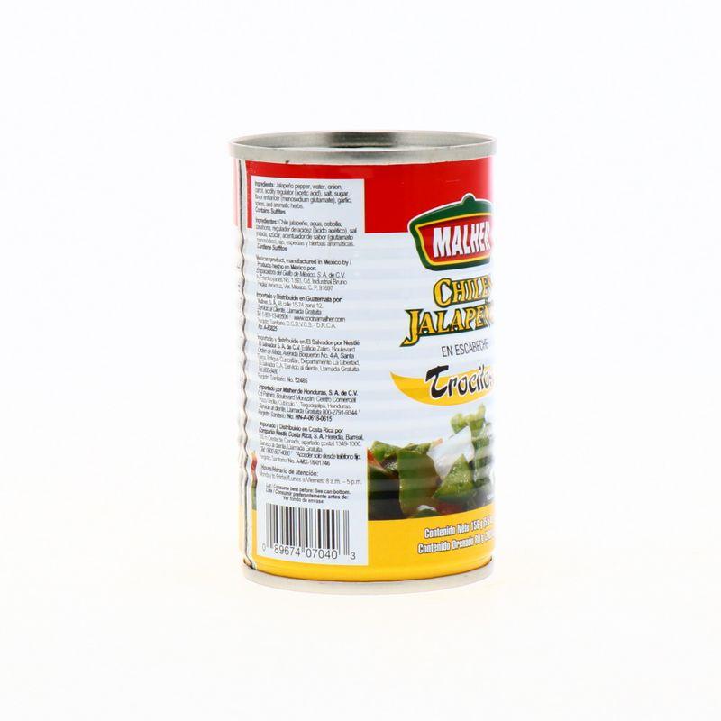 360-Abarrotes-Enlatados-y-Empacados-Vegetales-Empacados-y-Enlatados_089674070403_4.jpg