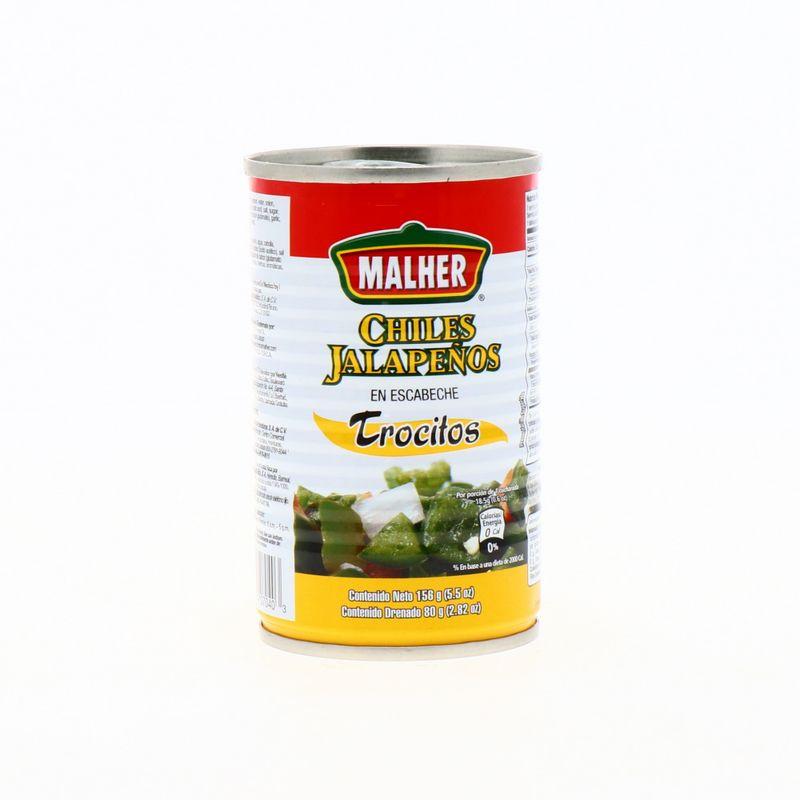 360-Abarrotes-Enlatados-y-Empacados-Vegetales-Empacados-y-Enlatados_089674070403_5.jpg