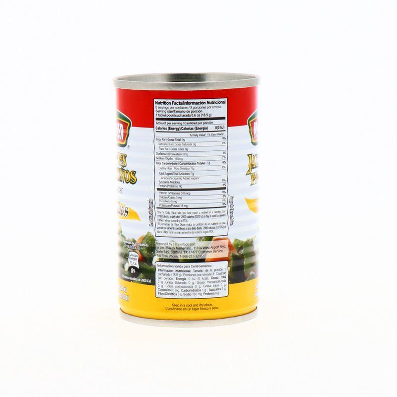 360-Abarrotes-Enlatados-y-Empacados-Vegetales-Empacados-y-Enlatados_089674070403_7.jpg