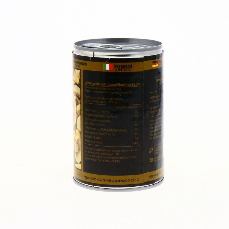 360-Abarrotes-Enlatados-y-Empacados-Vegetales-Empacados-y-Enlatados_7421256400018_4.jpg