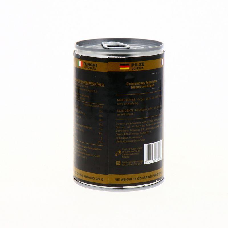 360-Abarrotes-Enlatados-y-Empacados-Vegetales-Empacados-y-Enlatados_7421256400018_5.jpg