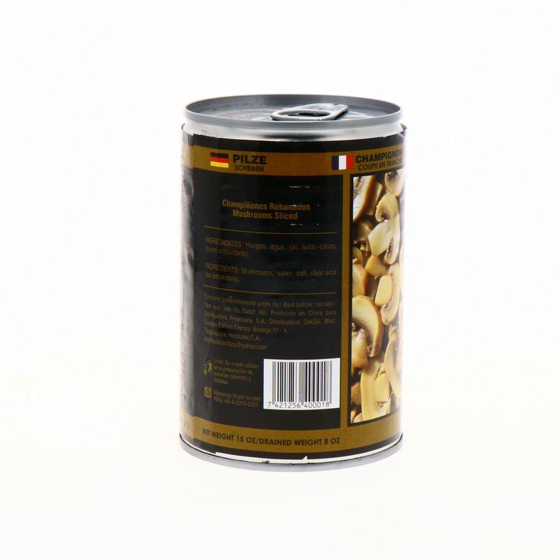 360-Abarrotes-Enlatados-y-Empacados-Vegetales-Empacados-y-Enlatados_7421256400018_6.jpg