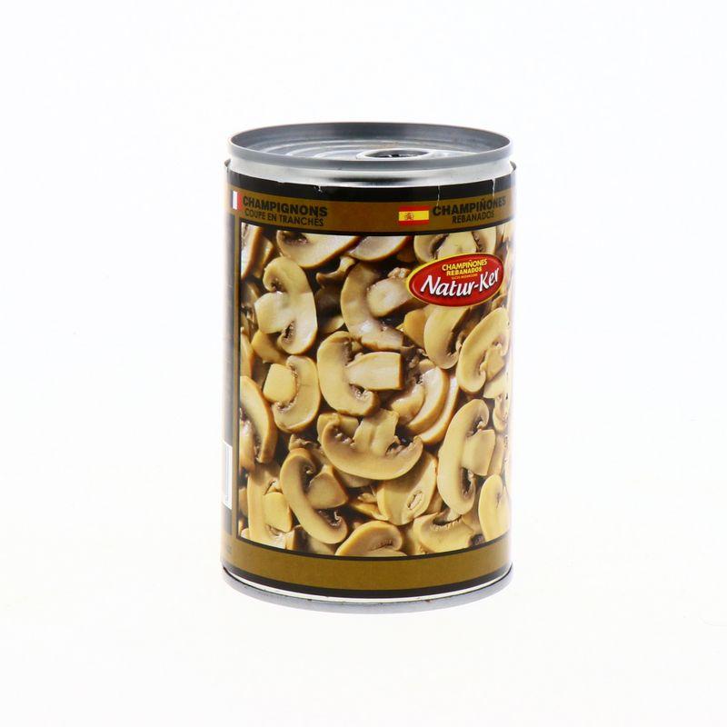 360-Abarrotes-Enlatados-y-Empacados-Vegetales-Empacados-y-Enlatados_7421256400018_8.jpg