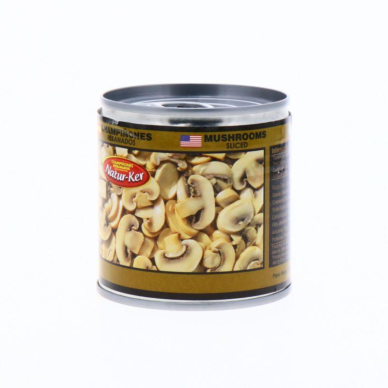 360-Abarrotes-Enlatados-y-Empacados-Vegetales-Empacados-y-Enlatados_7421256400032_2.jpg