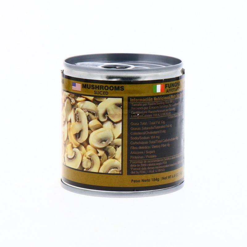 360-Abarrotes-Enlatados-y-Empacados-Vegetales-Empacados-y-Enlatados_7421256400032_3.jpg