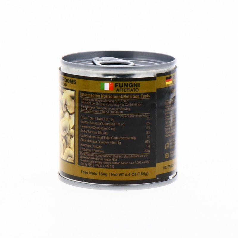 360-Abarrotes-Enlatados-y-Empacados-Vegetales-Empacados-y-Enlatados_7421256400032_4.jpg