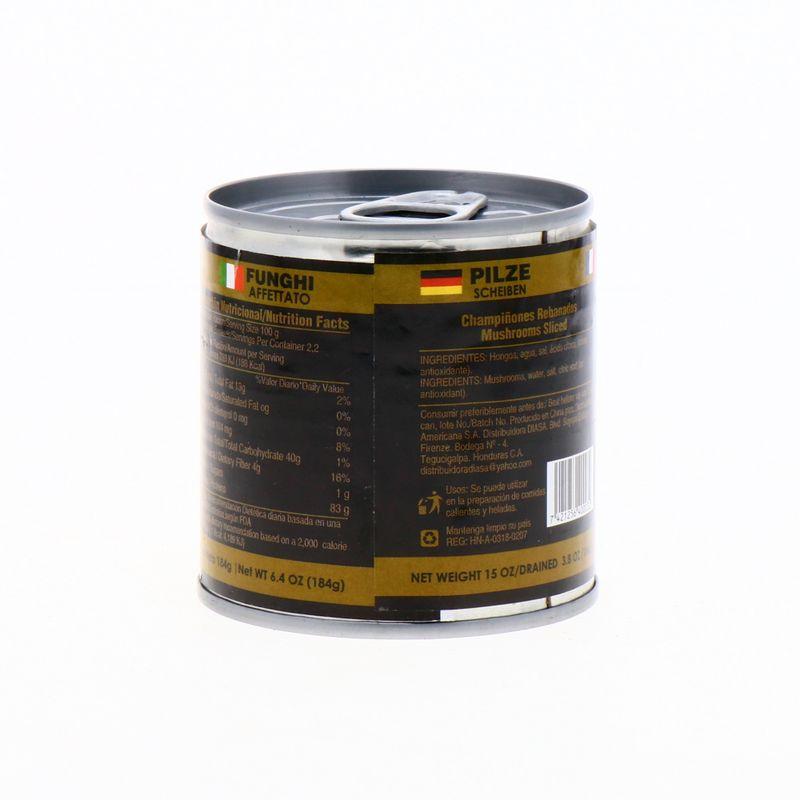 360-Abarrotes-Enlatados-y-Empacados-Vegetales-Empacados-y-Enlatados_7421256400032_5.jpg