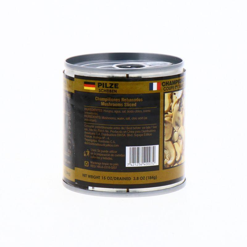 360-Abarrotes-Enlatados-y-Empacados-Vegetales-Empacados-y-Enlatados_7421256400032_6.jpg