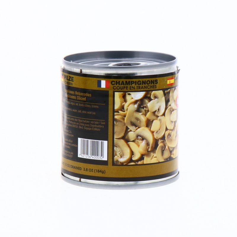 360-Abarrotes-Enlatados-y-Empacados-Vegetales-Empacados-y-Enlatados_7421256400032_7.jpg