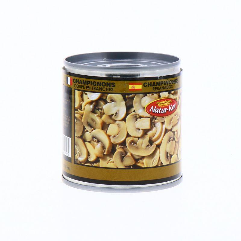 360-Abarrotes-Enlatados-y-Empacados-Vegetales-Empacados-y-Enlatados_7421256400032_8.jpg