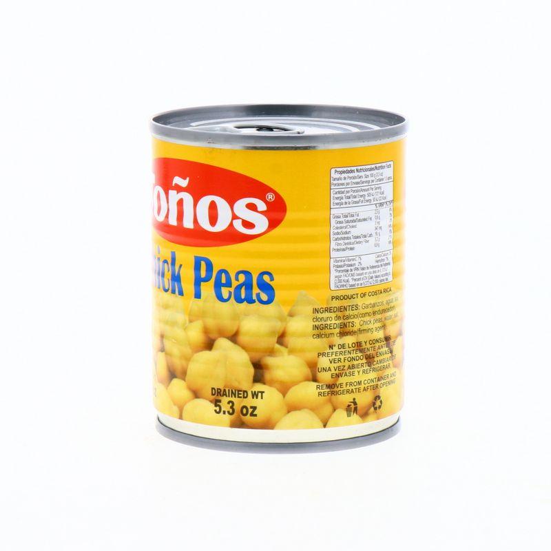 360-Abarrotes-Enlatados-y-Empacados-Vegetales-Empacados-y-Enlatados_796500001387_2.jpg