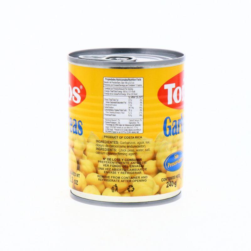 360-Abarrotes-Enlatados-y-Empacados-Vegetales-Empacados-y-Enlatados_796500001387_3.jpg