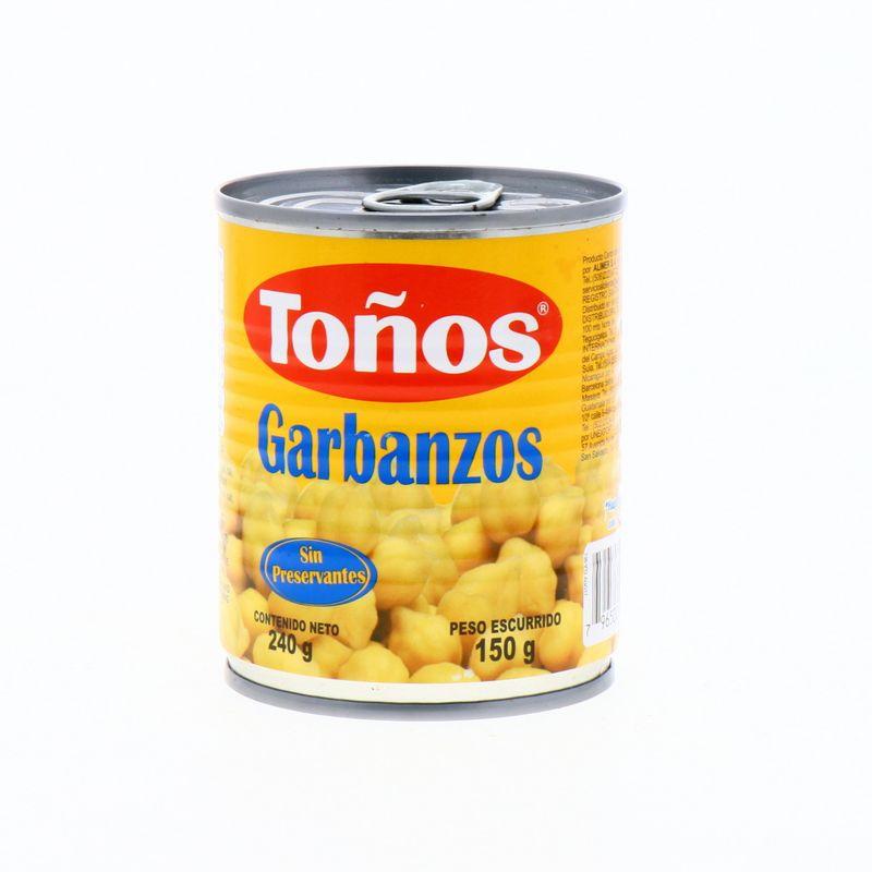 360-Abarrotes-Enlatados-y-Empacados-Vegetales-Empacados-y-Enlatados_796500001387_5.jpg