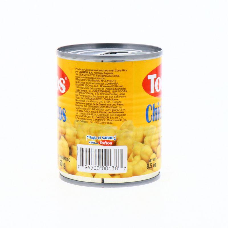 360-Abarrotes-Enlatados-y-Empacados-Vegetales-Empacados-y-Enlatados_796500001387_7.jpg