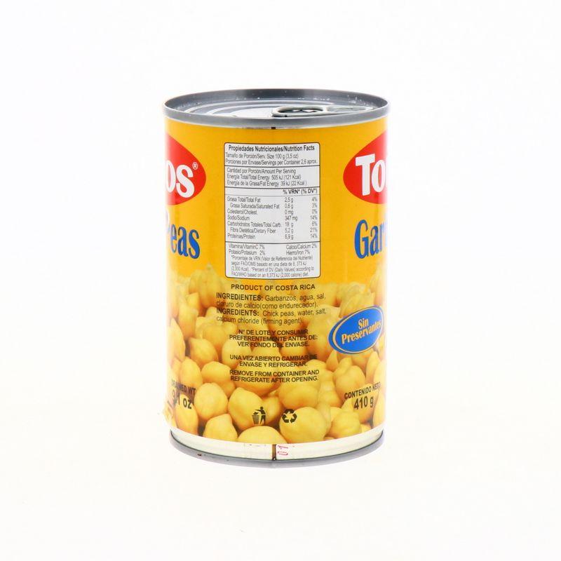 360-Abarrotes-Enlatados-y-Empacados-Vegetales-Empacados-y-Enlatados_796500002018_3.jpg