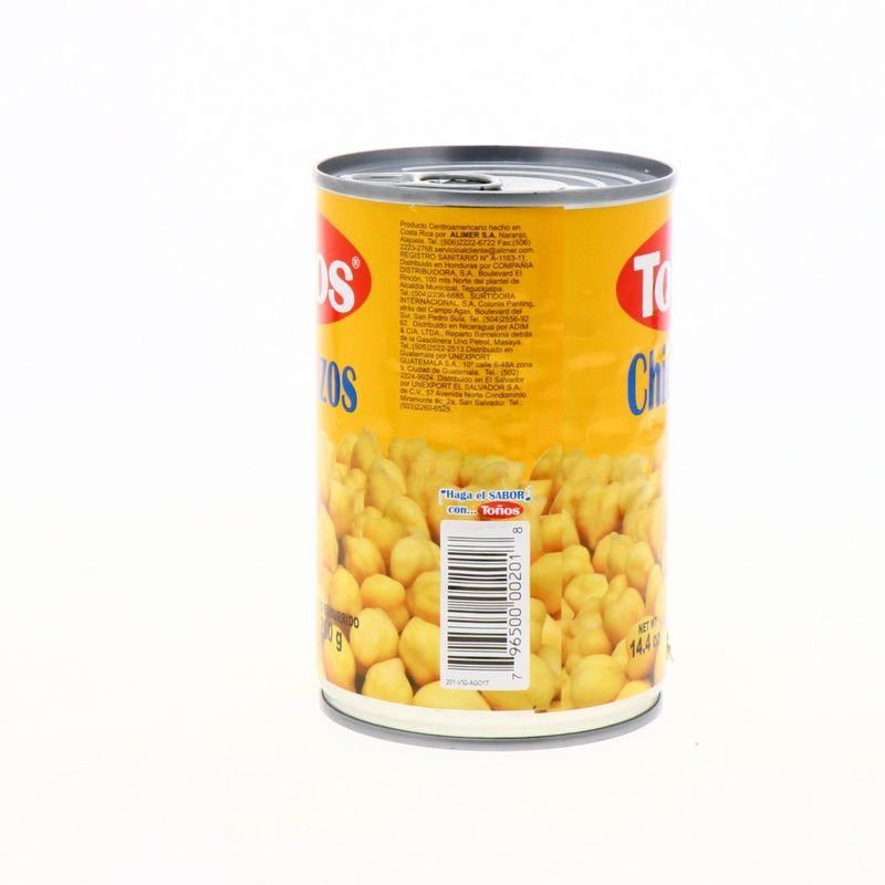360-Abarrotes-Enlatados-y-Empacados-Vegetales-Empacados-y-Enlatados_796500002018_7.jpg