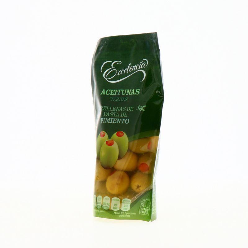 360-Abarrotes-Enlatados-y-Empacados-Vegetales-Empacados-y-Enlatados_8410971032467_2.jpg