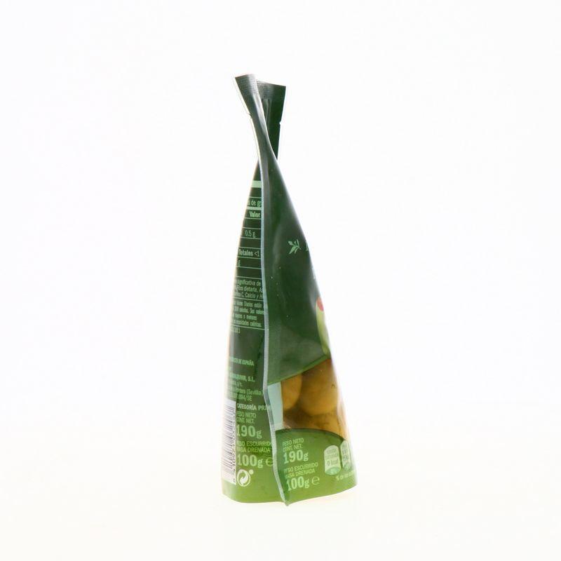 360-Abarrotes-Enlatados-y-Empacados-Vegetales-Empacados-y-Enlatados_8410971032467_7.jpg