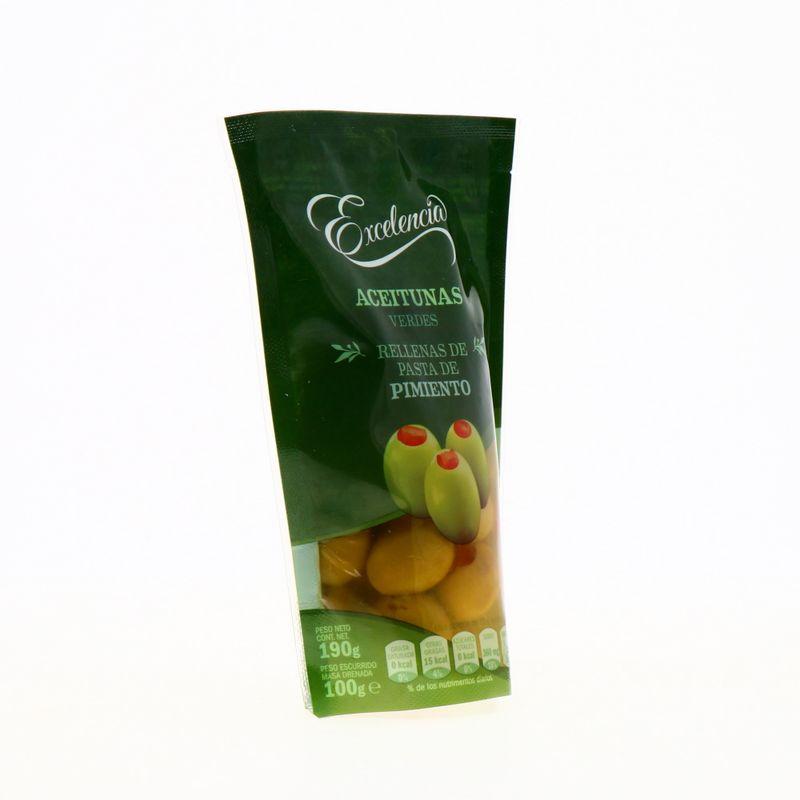 360-Abarrotes-Enlatados-y-Empacados-Vegetales-Empacados-y-Enlatados_8410971032467_8.jpg