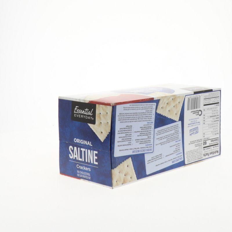 360-Abarrotes-Galletas-Saladas-y-Soda_041303011355_4.jpg