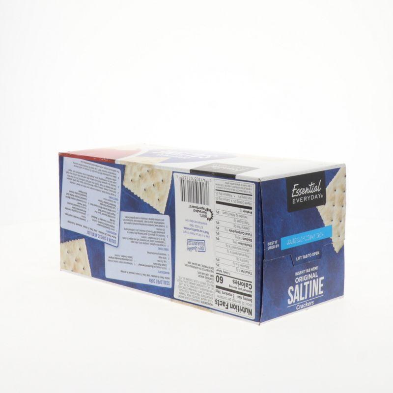 360-Abarrotes-Galletas-Saladas-y-Soda_041303011355_6.jpg