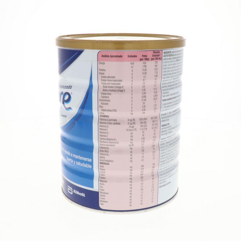 360-Abarrotes-Leches-en-Polvo-Suplementos-y-Modificadores-Suplementos-Alimenticios_8427030002781_3.jpg