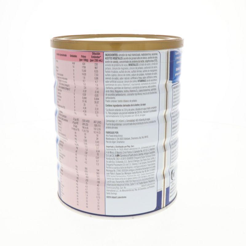 360-Abarrotes-Leches-en-Polvo-Suplementos-y-Modificadores-Suplementos-Alimenticios_8427030002781_4.jpg