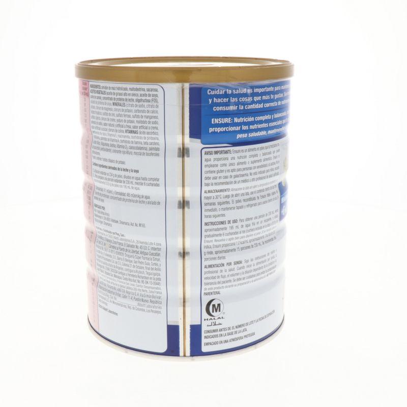360-Abarrotes-Leches-en-Polvo-Suplementos-y-Modificadores-Suplementos-Alimenticios_8427030002781_5.jpg