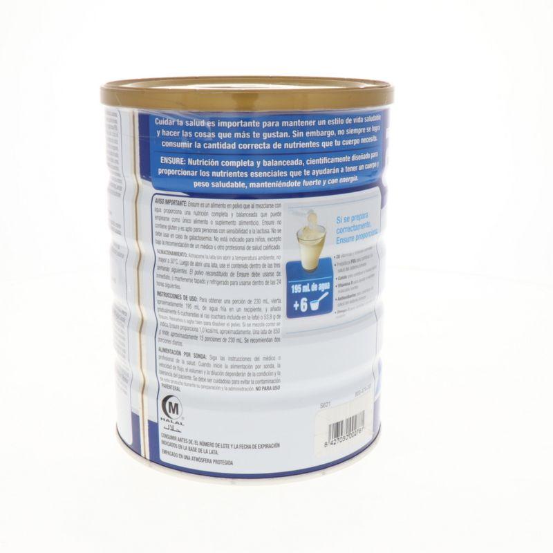 360-Abarrotes-Leches-en-Polvo-Suplementos-y-Modificadores-Suplementos-Alimenticios_8427030002781_6.jpg