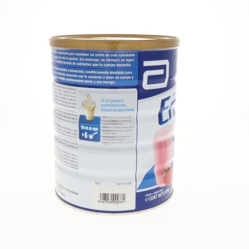 360-Abarrotes-Leches-en-Polvo-Suplementos-y-Modificadores-Suplementos-Alimenticios_8427030002781_7.jpg