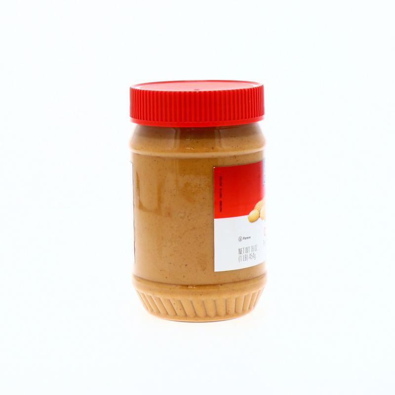 360-Abarrotes-Panqueques-Jaleas-Cremas-para-Untar-y-Miel-Cremas-para-Untar_041303054444_7.jpg