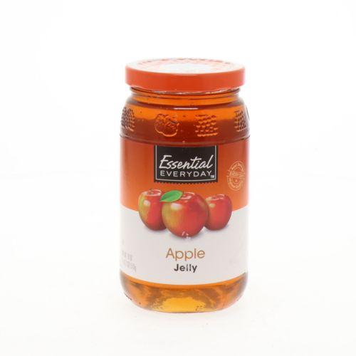 Jalea Essential Everyday Manzana 18 Oz