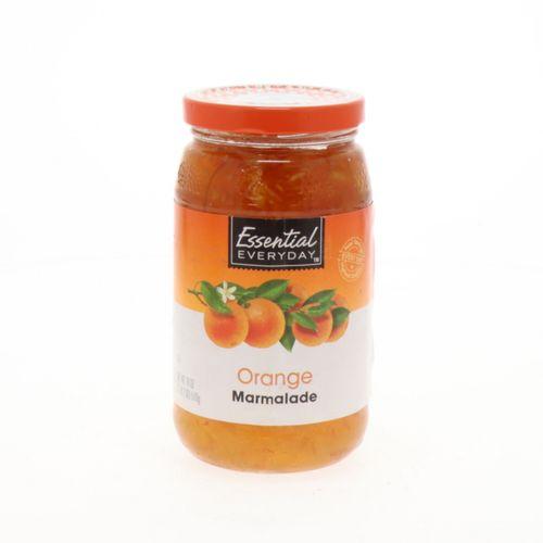 Mermelada Essential Everyday Naranja 18 Oz