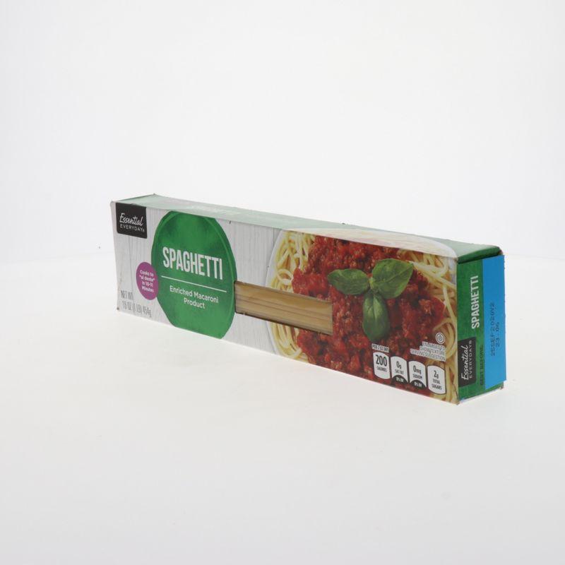360-Abarrotes-Pastas-Tamales-y-Pure-de-Papas-Espagueti_041303000458_2.jpg